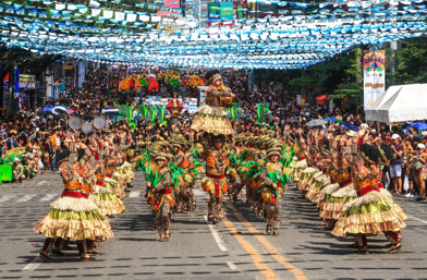 the culture of the philippines
